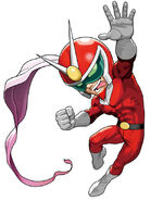 Tvc-viewtiful-joe