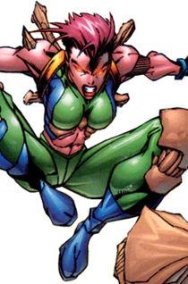 File:210px-X-Men Marrow.jpg