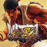 File:Usf4 artwork(2).jpg