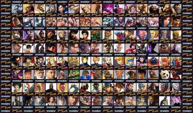 File:Street fighter x tekken wallpaper by xxkyrarosalesxx-d4rzmwr.png