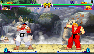 File:Background of Ryu's New Generation and 2nd Impact stage.png