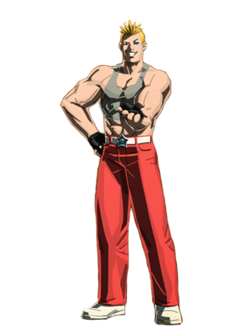File:SF5-Joe.png