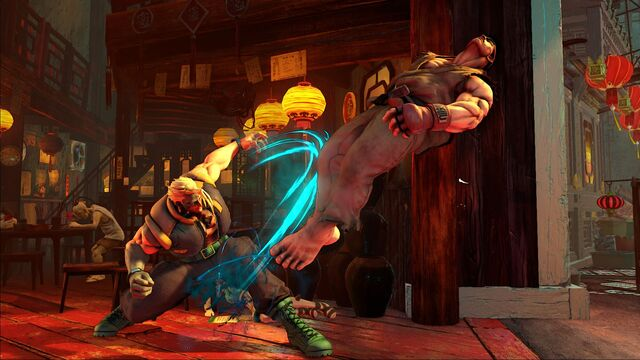File:SFV Charlie hits Ryu.jpg