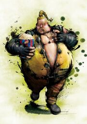 Rufus-Street Fighter IV-fixed