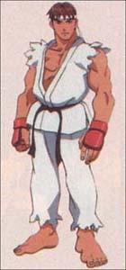 File:Ryu-clcl.jpg