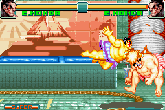 File:Sumo Splash.png