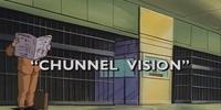 Street Fighter - Episodio 012