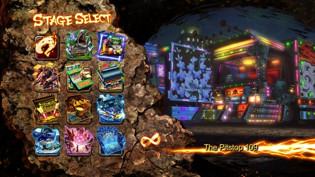 File:SFXT Pitstop Select.jpg