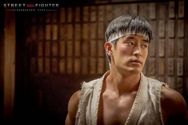 File:Mike-Moh-as-Ryu-Assassins-Fist.jpg