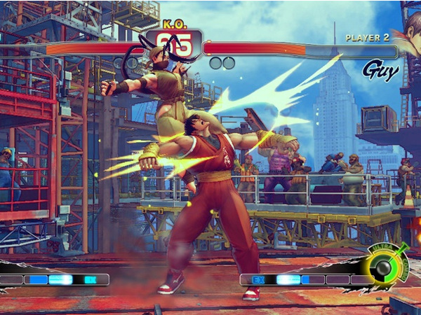 File:Ps3-Super-street-fighter-iv 17.jpg