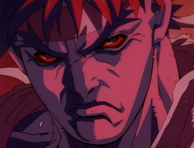 File:Ryu4.jpg