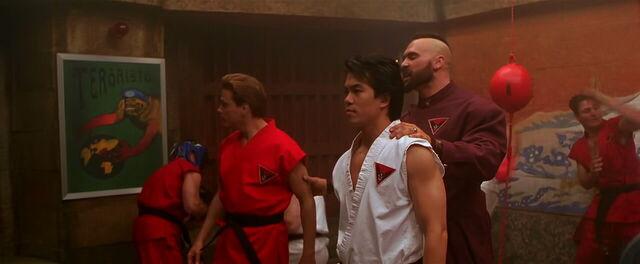 File:Street Fighter Movie 04.jpg