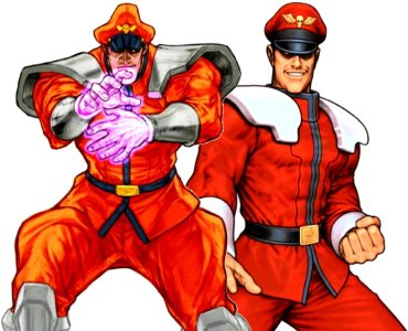 File:CVS M. Bison.jpg
