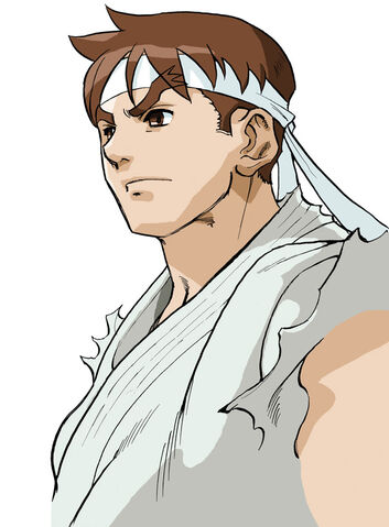 File:Ryu-alpha3-fix.jpg