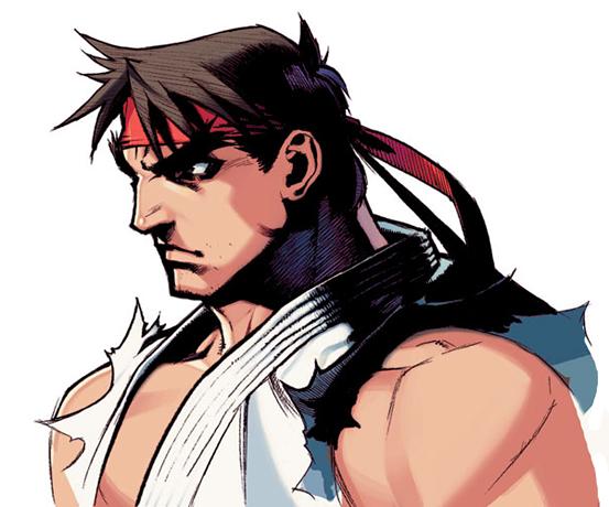 File:Ryu (SSF2TR).png