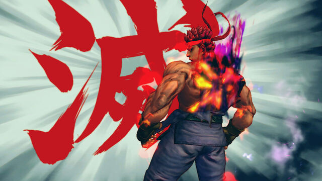 File:SF4 SGS (Evil Ryu).jpg