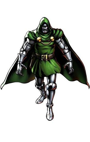 File:Doctor Doom.JPG