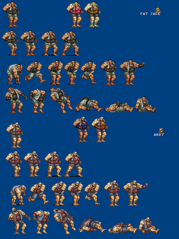 File:Fat Jack & Arby Sprite Sheet.png