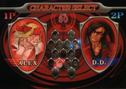 File:Character Select.png