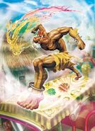 Street-Fighter-X-Tekken-Dhalsim