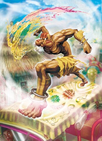 File:Street-Fighter-X-Tekken-Dhalsim.jpg