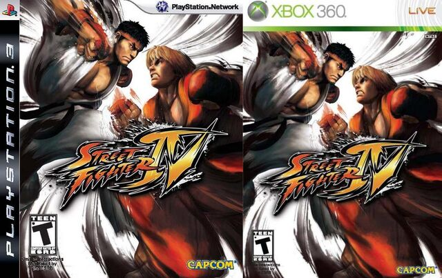 File:Street Fighter 4 ps3 x360.jpg
