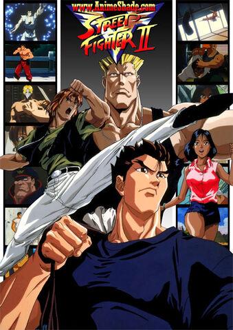 File:Street-Fighter-2-V.jpg