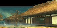The Dojo of Rindo-Kan