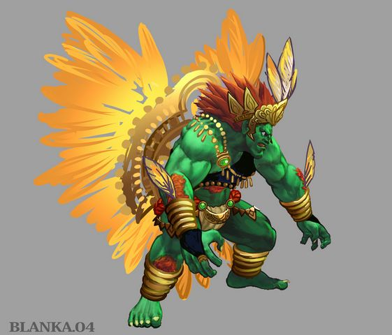 File:Blanka new dlc costume by american5000-d34gykq-1-.jpg