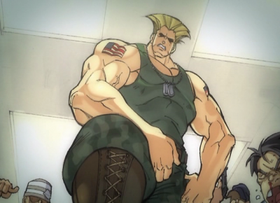 File:Guile ROF.png