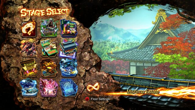 File:SFXT Mishima Estate Select.jpg