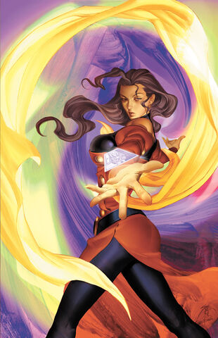 File:Rose by UdonCrew.jpg