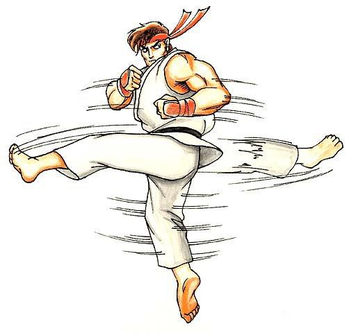 File:Ryu-hurricane.jpg