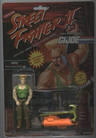 File:Guile - Equipment.jpg