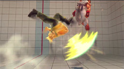File:Flashkick.png