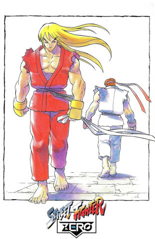 File:Alpha Poster Ryu and Ken.jpg