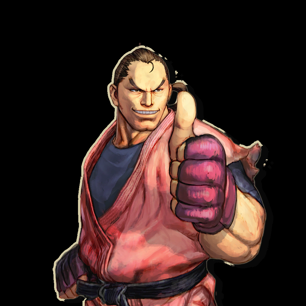 Street fighter characters dan street fighter image - Category Characters Born In November Street Fighter Wiki Fandom Powered By Wikia
