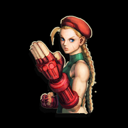 Sf4charselectcammy