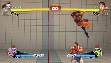 File:Usfiv-omega-mode-part-2-04.jpg