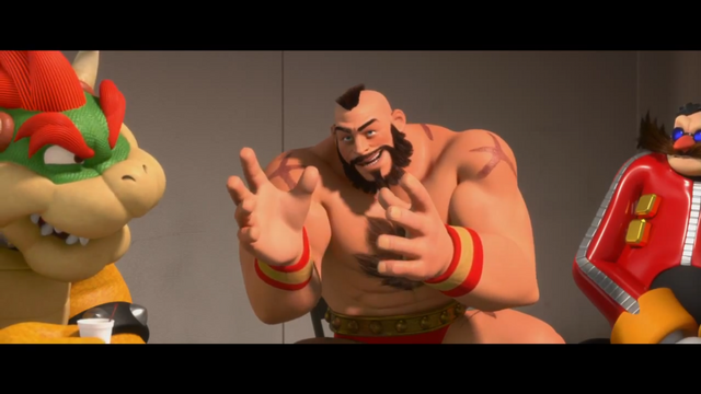 File:Bowser dr eggman zangief wreck-it ralph.png