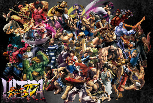 File:1386264083-ultra-street-fighter-iv.jpg