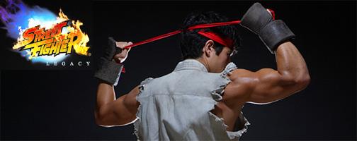 File:Street-Fighter-Legacy.jpg