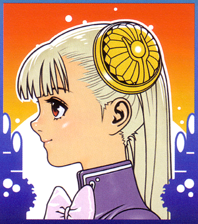 File:Ingrid profile shinkiro.png