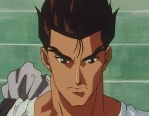 File:Ryu V.jpg