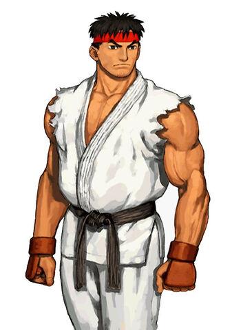 File:Ryu (CVS1 Cap).jpg