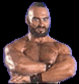 File:SFTMPortraitZangief.jpg