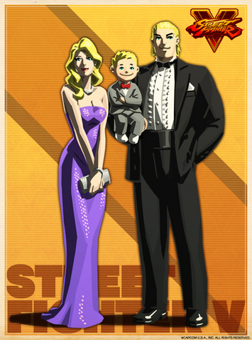 File:MastersFamily.png