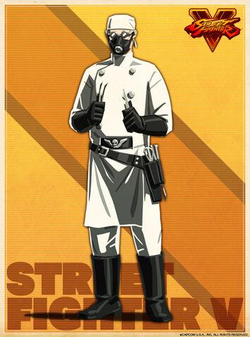 File:Shadaloo Medical Soldiers.jpg