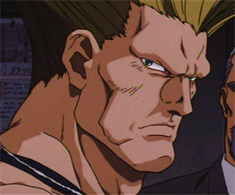 File:Guile animated movie.png