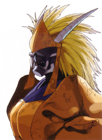 File:Street-fighter-ex-2-plus-garuda-portrait.jpg